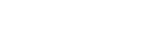 The Butterfly and Phoenix Project
